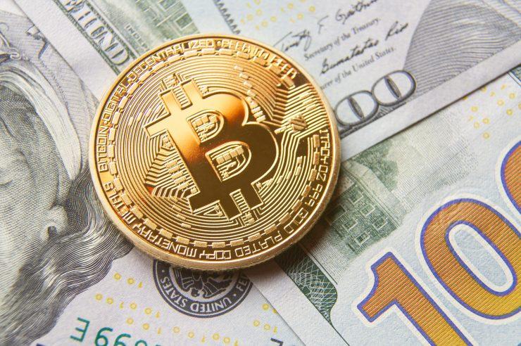 Обзор обменника криптовалют 24coin.pro