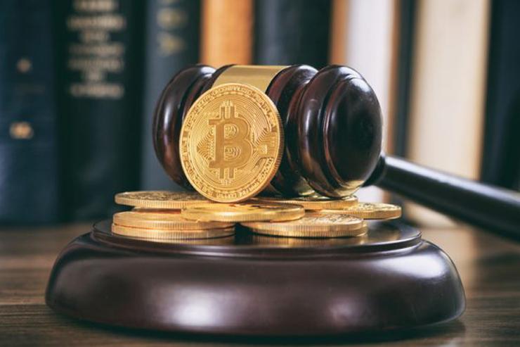 Суд вынес приговор модератору даркнет-рынка AlphaBay