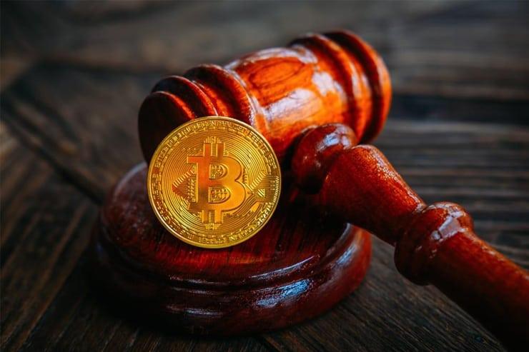 Главу Argyle Coin обвинили в создании финансовой пирамиды