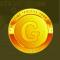 Cамая перспективная криптовалюта сегодня GTX-06-11-2020
