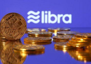 Libra Facebook выпустит стейблкоин в январе 2021 года