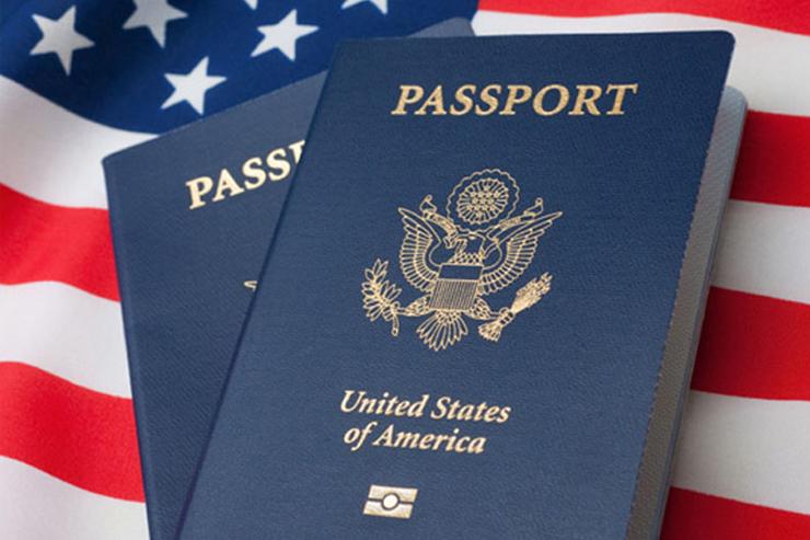Компания Peninsula Visa начала принимать BTC
