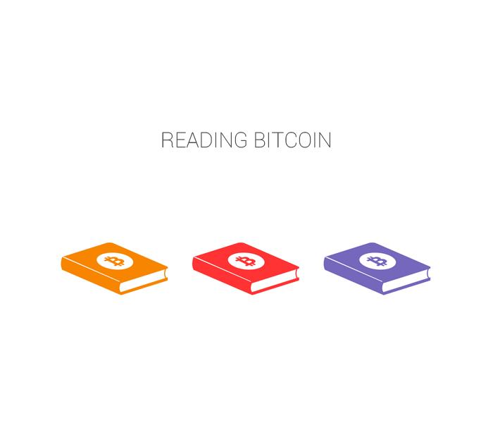 Мультиязычный образовательный ресурс Reading Bitcoin