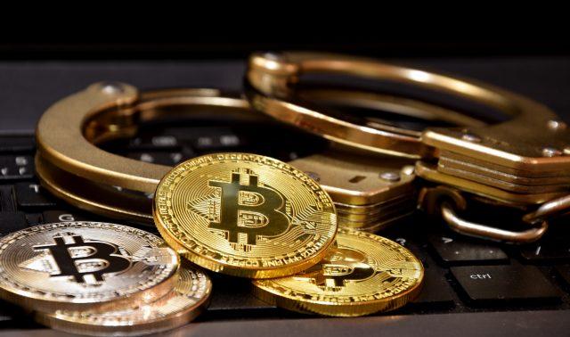 Глава AriseBank зізнався в обмані інвесторів на $4,2 млн