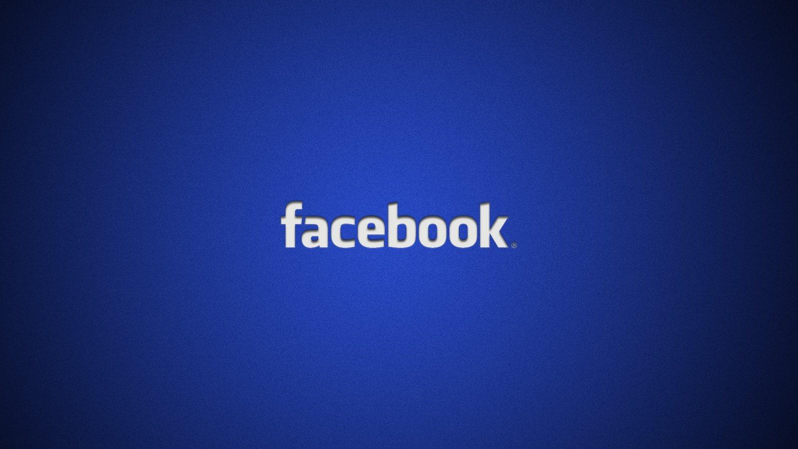 ЗМІ: у 2020 році Facebook запустить криптовалюту GlobalCoin