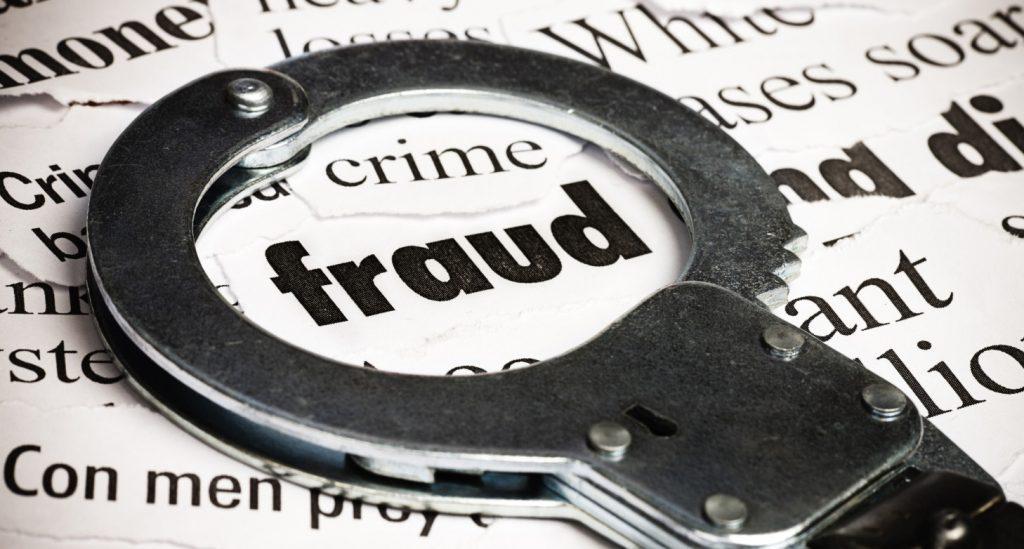 Творець піраміди Coin Drop Markets визнав свою провину в суді