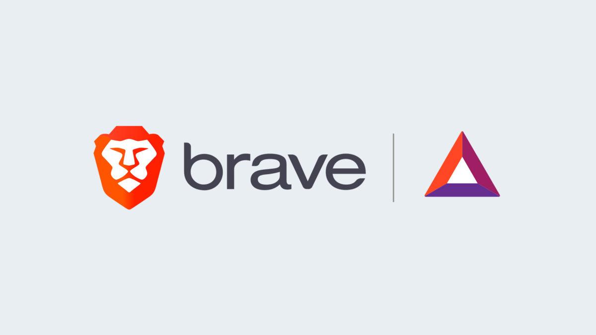Brave Browser розробляє криптовалютний гаманець