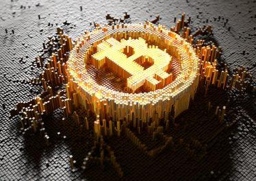 Тут новини криптовалют, і краща криптовалюта сьогодні онлайн за версією сервісу CryptoCompare - Bitcoin, BTC-09-02-2020 виріс в ціні за 24 години на 3.33%, і вартість понад 10 тисяч доларів за 1 біткоін.