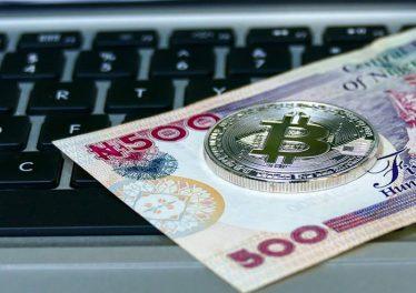 Новини криптовалют - Фірма Blockchain Capital планує залучити $250 млн
