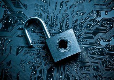 Новини криптовалют - Біржа Cryptopia порушила антивідмивне законодавство