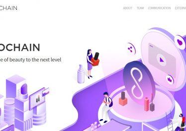 Тут новини криптовалют, і краща криптовалюта сьогодні онлайн за версією сервісу CoinMarketCap - Cosmo Coin, COSM-13-02-2020 виріс в ціні за 24 години на 124.01%.