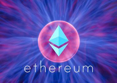 Новини криптовалют - Вартість ETH в DeFi перевищила $1 млрд через зростання активу
