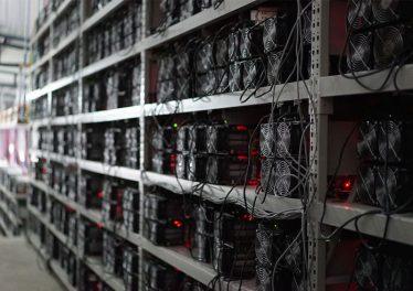 Новини криптовалют - Вартість акцій Canaan оновила історичний мінімум