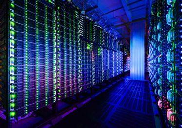 Новини криптовалют - Майнінгова компанія Coinmint на межі банкрутства