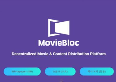 Тут новини криптовалют, і краща криптовалюта сьогодні онлайн за версією сервісу CoinMarketCap - MovieBloc, MBL-14-02-2020 виріс в ціні за 24 години на 79.19%.