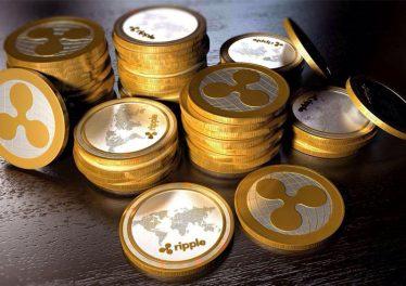 Новини криптовалют - Крипто-гаманець BRD почне підтримувати XRP